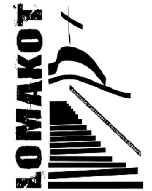 lomakot