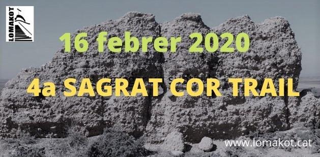 Cartell 2020